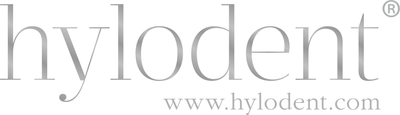 hylodent Online Banner_1